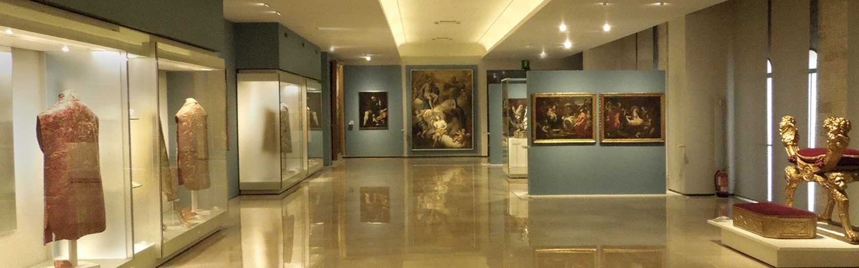 4 giugno musei gratis elenco italia