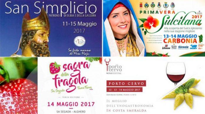 manifesti-eventi-sardegna-13-14-maggio-2017
