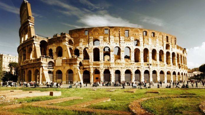 musei gratis roma - una domenica al museo