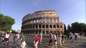 melbourne città vivibile classifica roma e milano