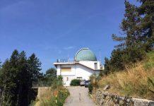 varese osservatorio astronomico