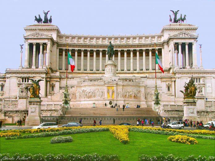 musei gratis domenica italia