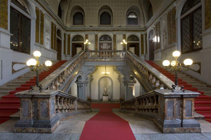 palazzo litta milano polo culturale