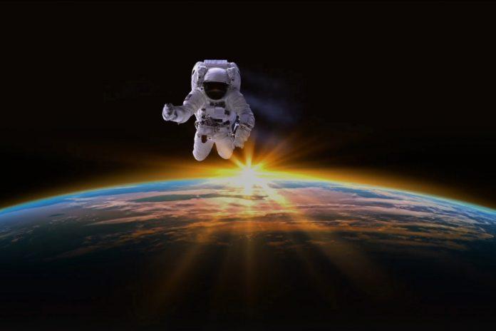 NASA A MILANO