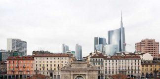 CITTA'ITALIANE