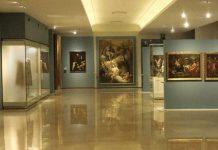 MUSEI GRATIS