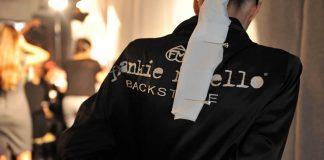 Frankie-Morello-Milan-Fashion-Week