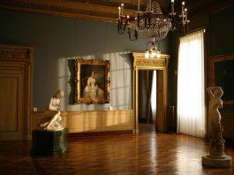 musei gratis lombardia 4 febbrario 2018