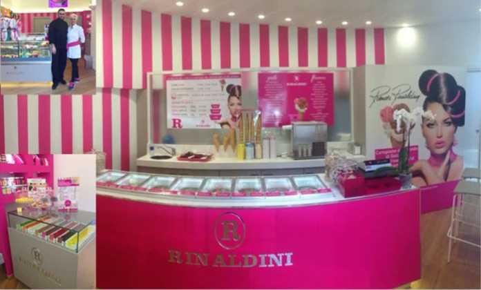 Rinaldini_milano pasticceria