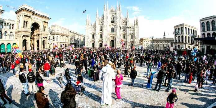 carnevale-ambrosiano-2018-milano-eventi