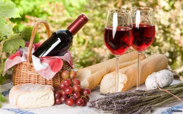 carrowine vino carroponte