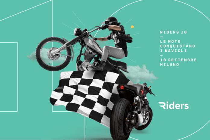 riderseventonavigli