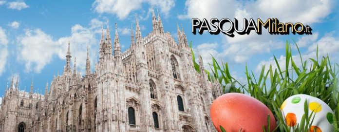 pasqua_milano dove festeggiare