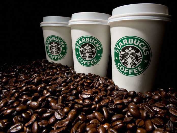Apertura Starbucks Milano