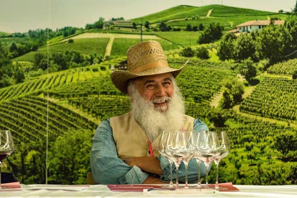 vivite milano festival del vino